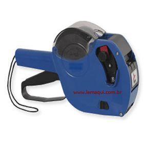Máquina Fixxar MX5500